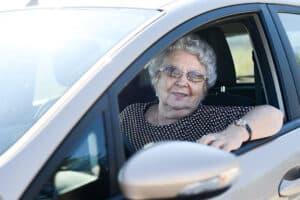 old-driver-assesor